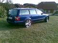 My cars 56750144