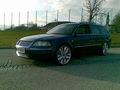 My cars 56750165