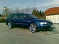 My cars 56750175