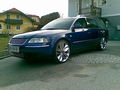My cars 56750183