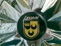 My cars 56750194