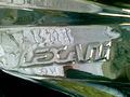 My cars 56750202