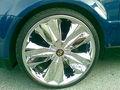 My cars 56750220
