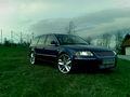 My cars 56750230