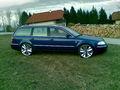 My cars 56750241