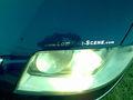 My cars 56750248