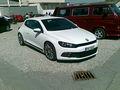 Cult Society Car Parade 2oo9 57985625