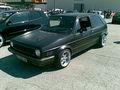 Cult Society Car Parade 2oo9 57985643