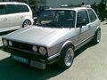 Cult Society Car Parade 2oo9 57985705