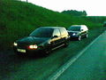 Wörthersee Tour 2oo9 59828338