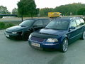 Wörthersee Tour 2oo9 59828339