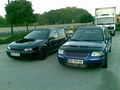 Wörthersee Tour 2oo9 59828340