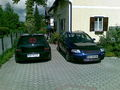 Wörthersee Tour 2oo9 59828342