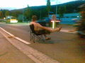 Wörthersee Tour 2oo9 59828446