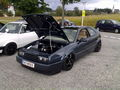 Low Car Scene Treffen 09 66359439