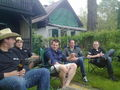 Wörthersee 2010 73521098