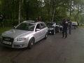VW AUDI SOCIETY WALDKIRCHEN 73569419