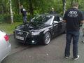 VW AUDI SOCIETY WALDKIRCHEN 73569423