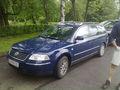 VW AUDI SOCIETY WALDKIRCHEN 73569433