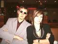 Sweety-maus_92 - Fotoalbum
