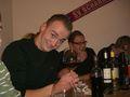 Weinverkostung 49697293