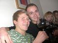 Weinverkostung 49697719