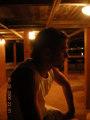 TOMMY_VERZADDY22 - Fotoalbum