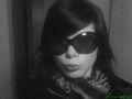 Kersii_x3 - Fotoalbum