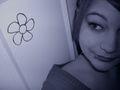 anA_-_sAriNa - Fotoalbum