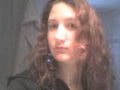 --Kathii_Mauzii-- - Fotoalbum