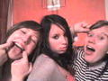 Kiss_me16 - Fotoalbum