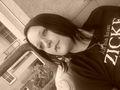 Hardstyle_Lady - Fotoalbum