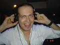 DJ_Chris_Montez - Fotoalbum
