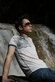 dj-redrunner - Fotoalbum