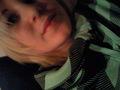 _BirLii_ - Fotoalbum
