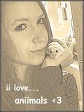 13_Prinzessin_13 - Fotoalbum
