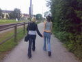 Bettl92 - Fotoalbum