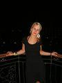 christina_007 - Fotoalbum