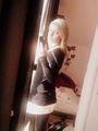 _-barbie-_ - Fotoalbum