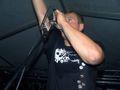 foto Derby  Rock night 40770736
