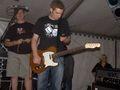 foto Derby  Rock night 40770760