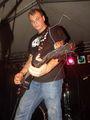foto Derby  Rock night 40770808