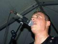 foto Derby  Rock night 40770820