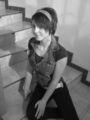 _mausikatzi_ - Fotoalbum