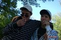 hell_boyy82 - Fotoalbum