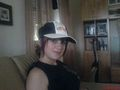 KTM_racing_girl_16 - Fotoalbum