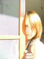 MeLii_xD - Fotoalbum