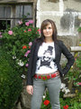 Corinna17 - Fotoalbum
