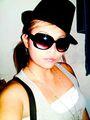 -Dfilipina_Chicka- - Fotoalbum