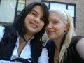 PriinCess_S - Fotoalbum